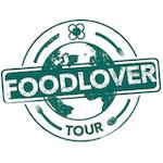 Food Lover Tour - Seville & Malaga