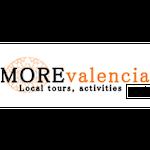 MoreValencia