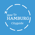 How To Hamburg Cityguide