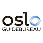 Oslo Guidebureau