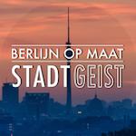 Berlijn op Maat - Peter