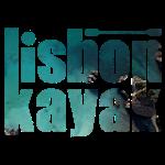 Lisbon Kayak