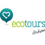 Lisbon Eco Tours