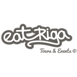 Eat Riga Tours and Events